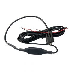 SPOT Trace GPS Power Lead