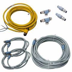 Maretron_Powertap_2_Male_Terminators_2_Tees_2_2m_1_10m_Micro_Cables