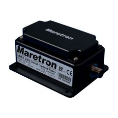 Maretron Direct Current Relay Module