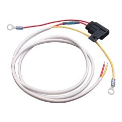 Maretron Battery Harness with Fuse