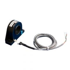 Maretron 200 Amp Current Transducer and cable