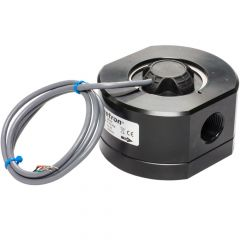 Maretron Fuel Flow Sensor 8-70 LPM (2.1-18.5 GPM)
