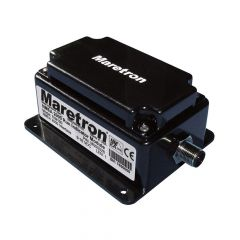 Maretron Run Indicator Module