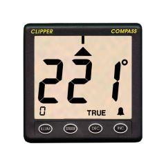 NASA Clipper Compass System