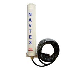 NASA 518kHZ Navtex Antenna unit