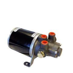 Octopus Autopilot Hydraulic Reversing Pump - 2L / 24VDC