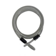 Oxford Lockmate Cable 12
