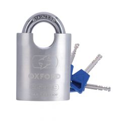 Oxford_CS09_Marine_Stainless_Lock_50mm