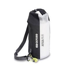 Oxford Aqua DB20 Dry Bag Black