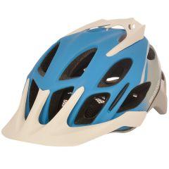 Oxford Unisex Tucano MTB Helmet