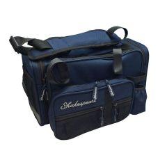 Shakespeare Lure & Accessory Bag - Medium