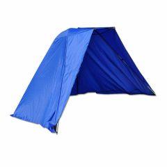 Shakespeare Salt Xt Beach Shelter - Blue