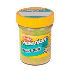 Berkley Powerbait Troutbait - Rainbow (2 x 50g)