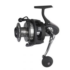 Mitchell 498 Front Drag Spinning Reel