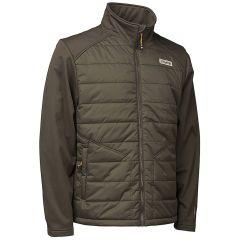 Chub Vantage Hybrid Jacket-XXX-Large (646-1377375)