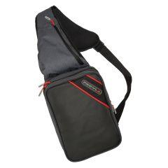 Greys Prowla Sling Bag