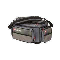 Greys Bank Bag