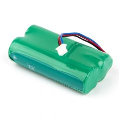 Raymarine Smart Controller Battery Pack