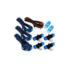 Raymarine STNG Backbone Kit