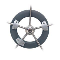 Raymarine Wheel Drive includes Fitting Kit