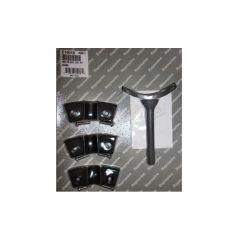 Raymarine Wheel Drive GOIOT Installation Kit