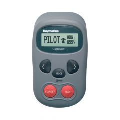 Raymarine_S100_Wireless_Autopilot_Remote_Complete_with_Base_Station