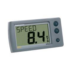 Raymarine ST40 Speed Display Instrument