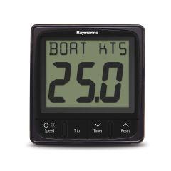 Raymarine i50 Speed Display Digital