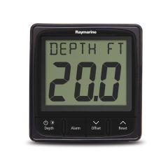 Raymarine i50 Depth Display Digital
