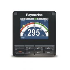 Raymarine p70s Autopilot Control Head (Sail)