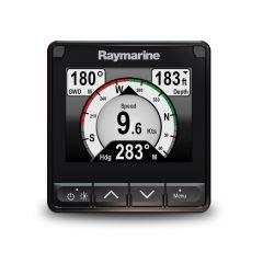 Raymarine p70Rs Autopilot Control Head (Power)