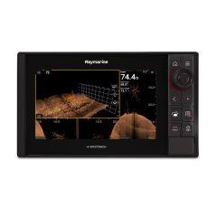 Raymarine AXIOM PRO 9-Pro-RVX Display Only (705-E70371)