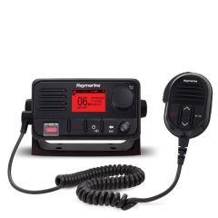 Raymarine Ray53 VHF Radio