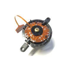 Raymarine Micro Fluxgate S/A