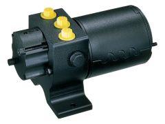 Raymarine Type 1 Autopilot Hydraulic Reversing Pump - 1L / 12VDC