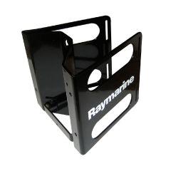 Raymarine Slug Mast Bracket 1 up Digital Dual Analogue Range