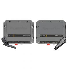 Raymarine CP100 and CP200 System Pack