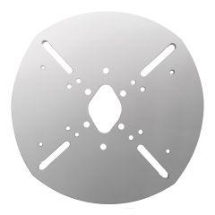 Scanstrut_Satcom_plate_2_(45cm_domes)