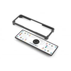 ROKK RL-513 Universal Self-Drill Top Plate