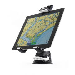 ROKK Mini for Tablet with Suction Cup Base