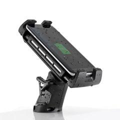 ROKK Wireless - Edge, Waterproof Wireless Charger 12/24v