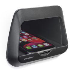 ROKK Wireless - Nest, Waterproof Wireless Charging Pocket 12/24v