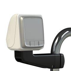 Scanstrut Arm Mounted Pod for 1 standard instrument