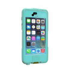 Scanstrut Waterproof Case-iPhone 5/5s