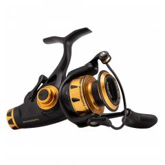 Penn Spinfisher VI Live Liner Spinning Reels-SSVI2500LL