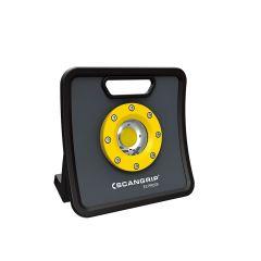 Scangrip NOVA-EX R EXPLOSION Proof Rechargeable Worklight