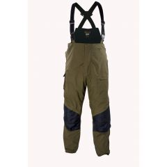 Snowbee_Men_Prestige_Breathable_Over_Trousers_-_Bark_Moss_Green,_Small