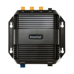 Simrad SonarHub Module-SonarHub Module (738-00011142001)