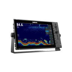 Simrad S2016 Fish Finder Broadband Sounder