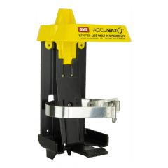 GME MB057 Mounting Bracket - For MT603G